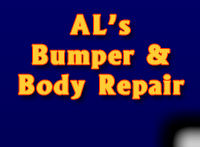 Al's Mobile Repair Home Page
